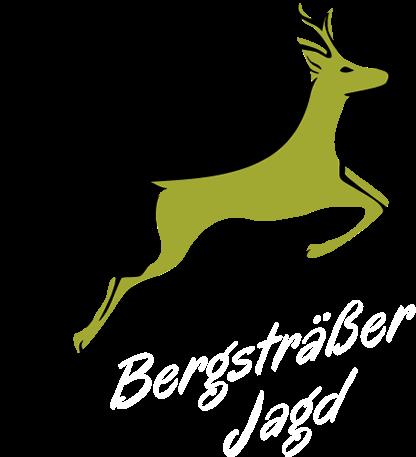 Jagdklub St. Hubertus Bergstraße - Bergsträßer Jagd
